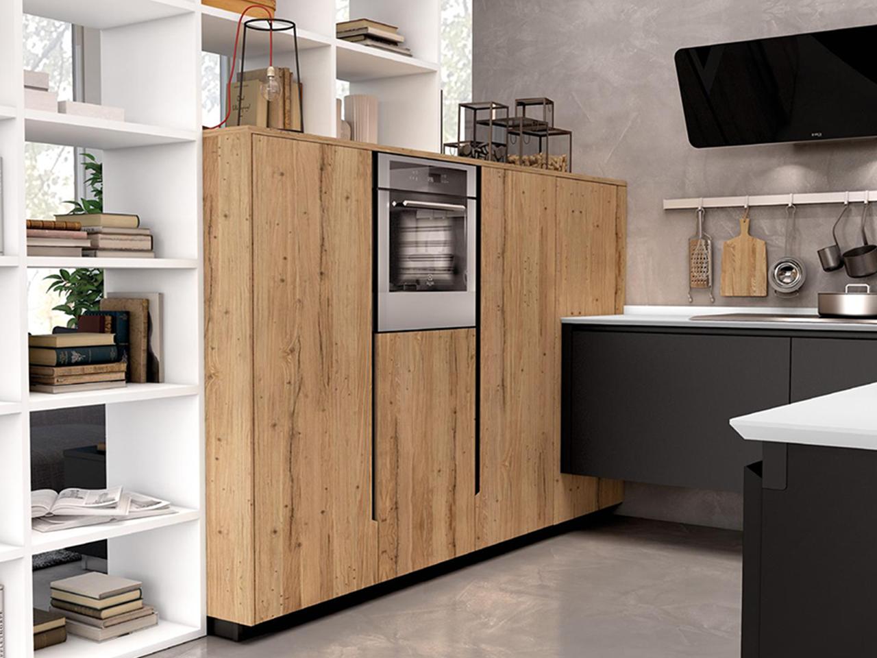 Cucine – ramacciato mobili