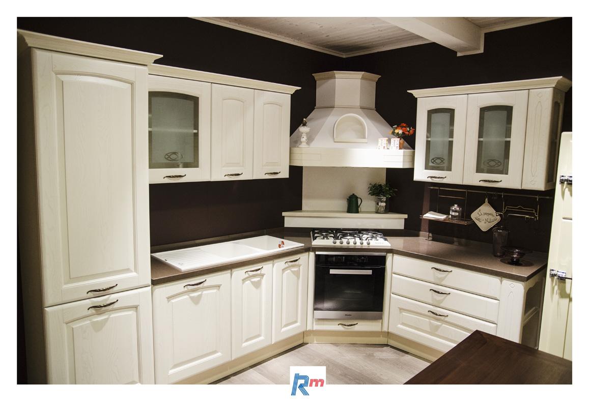 Veronica cucine lube ramacciato mobili - Cucine lube 2017 ...