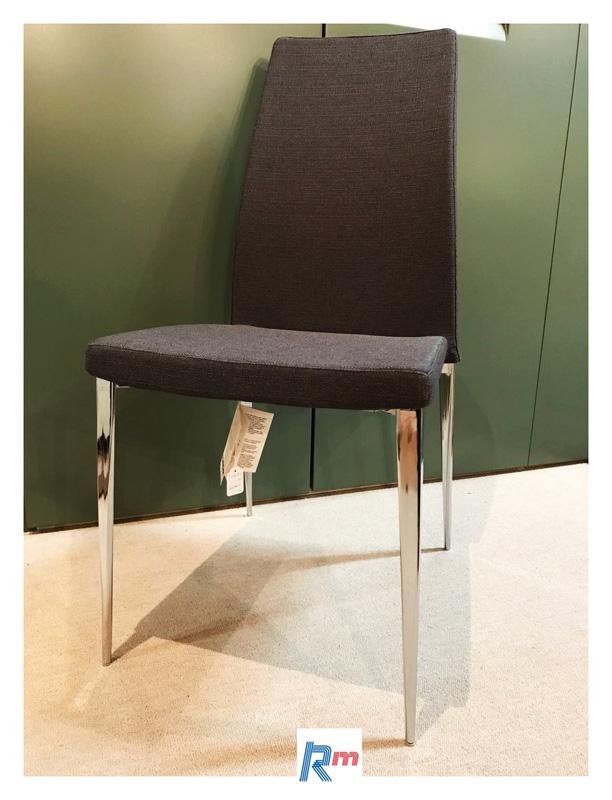BONTEMPI MISS – ramacciato mobili